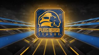 [EN] PEL Contenders — Phase 2 | Group B | Match 19 w/ @TheNameIsToby & @BanksEsports