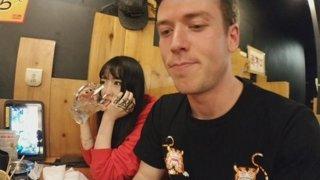 TOKYO, JPN - 3,000 SUBS GEEZUS - Wednesday w/ !Friends - !discord - New !YouTube - https://youtu.be/NFfP8ys7H8Y