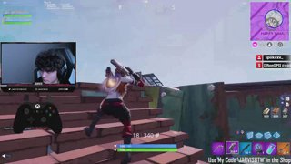 STACKED SOLO SCRIMS|USE CODE JARVISBTW  !Scrims !creator