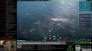Highlight: [ENG/KR]: Lost Ark KR OBT Dec-07 / English Guide Available / !download / !guide / !obt / !global / !freevpn / !server