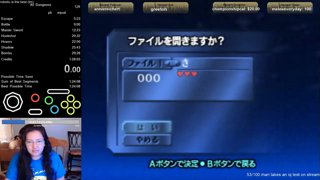 all dungeons pb 1:27:19