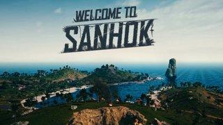 9 kills - Sanhok - Duo
