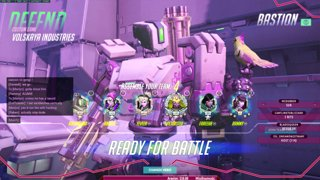 Highlight: streamer showdown Team Fareeha (3 min delay)