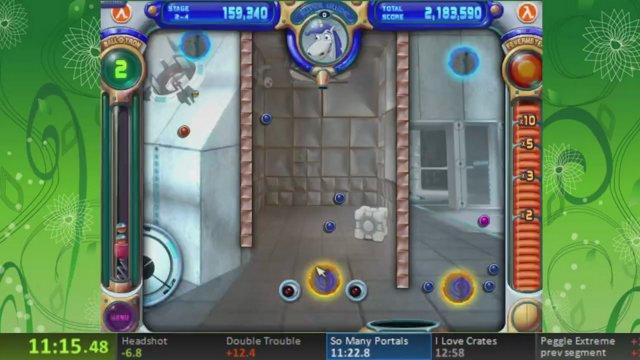 Peggle game porn-1443