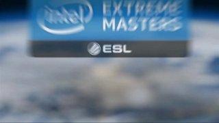 CS:GO - mousesports vs. Vitality [Nuke] Map 3 - UB Ro2 - EU Minor Championship - IEM Katowice 2019