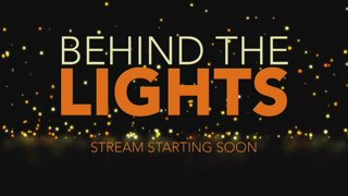 Pro Wrestling Chat with Anthony Carelli and Iceman! Behind The Lights: Episode 50