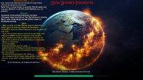 Watch Highlight: Eras Zombie Invasion - Ragnarok !!!!!!