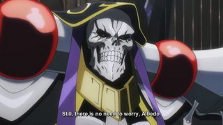 Overlord 2 - Episode 1