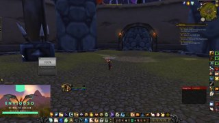 Lvl 19 twink gear guide discipline/shadow priest wow warlords of.