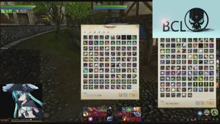 Torianbcl Archeage Solo Red Pirating Twitch