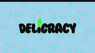 Deligracy - READY TO GET MARRIED, WE NEED FRIENDS! Let's Play The