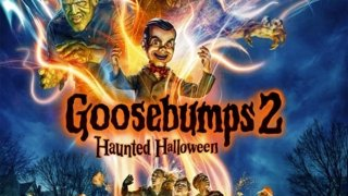 goosebumps full movie download in hindi mp4