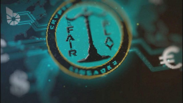 Lineage II Fair Play - Free to Play - Private Server