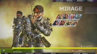 13 kill game 2100+ dmg mp4