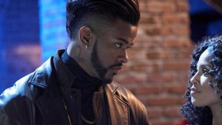 superfly movie download