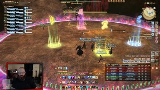 Ultimate Clear PLD PoV