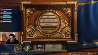 Highlight: Christian_HS Is Live! Pro Player - Legend Today??????!!!  ⭐⭐⭐⭐⭐
