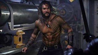 Dji1 Aquaman 2018 Full Movieenglish Sub Twitch