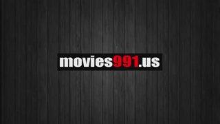 dlt16133 - Star Season 3 Episode 1 Full Episodes - twitch