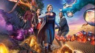Doctor who episodes leak online should you download them?