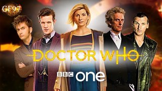 doctorwhoys - TV Online Doctor Who Season 11 Episode 10