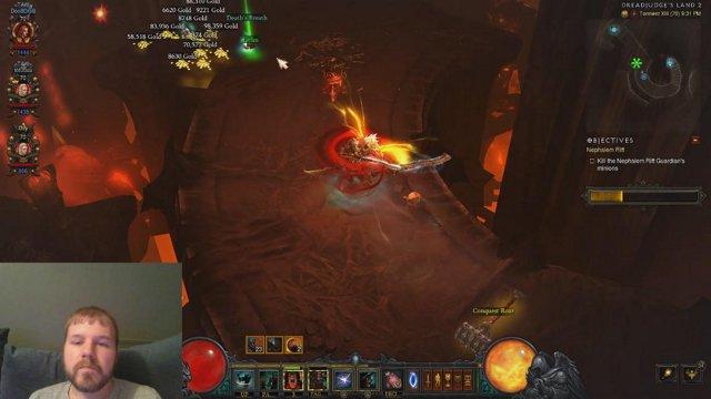 Diablo 3 Whirlwind Build – Confsden com
