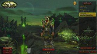 doobdrub world of warcraft demon hunter leveling guide get rh twitch tv World of Warcraft Logo World of Warcraft Leveling Guide