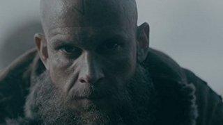 doqujoba - Vikings Season 5 Episode 12 (Official - History