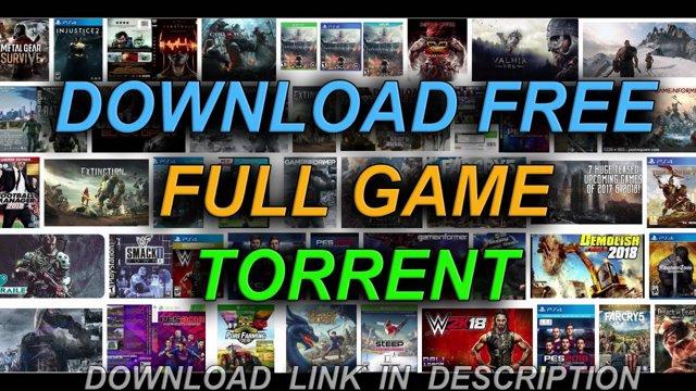 download free mac games torrent