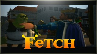Drsayus3 Drsayus Plays Shrek 2 Part 8 Fairy Godmother S Orge S Don T Get Happily Ever Afters Twitch