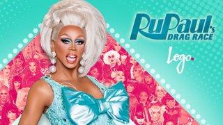 Watch Rupaul S Drag Race Season 10 Episode 1 Vh1 S010e1