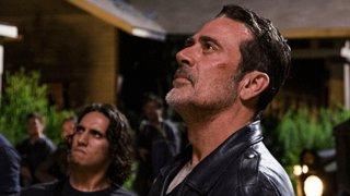 Series Watch The Walking Dead Season 02 Episode 1 Full Episodes Online