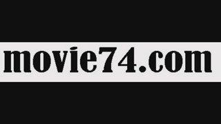 Gotti 2018 Online Streaming Full Movie