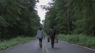the walking dead s09e01 stream