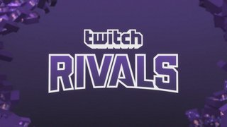 Twitch Rivals: The Great Debate