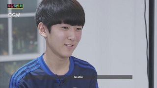 [ENG] OVERWATCH APEX S4 ENERGIZED BY HOT6 Finals - GC Busan vs. Runaway