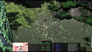 ashenden - Aikido tells you, '1v1 me irl' - Twitch
