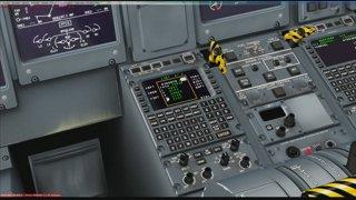 Dash Q400 (Majestic)