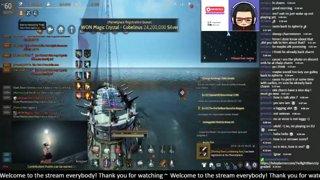 Charmenza_ - Highlight: SEA: Valkyrie - #BDORemastered: SMH