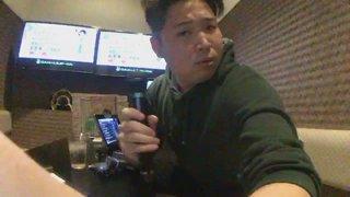 Karaoke oke doke [Tokyo#Japan]