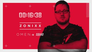 [DE] OMEN Squad - Bootcamp by zonixx
