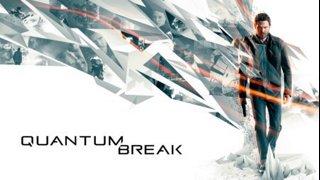 UNA FRACTURA EN EL TIEMPO - Quantum Break (Capitulo 1)