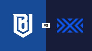Full Match | Boston Uprising vs. New York Excelsior | Stage 4 Week 5 Day 1