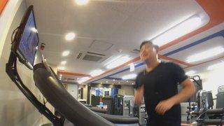 [ENG/JPN/ 한글] -  (Happy) Workout D-14