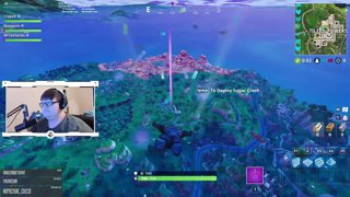 That Was Sexy! (Fortnite Battle Royale)