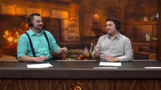 Highlight: 2019 Hearthstone Collegiate Champs Spring Season Week 3 - Day 1 ROG Top 3 Hearthstone Moments