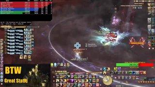 dekekz - Omega 5 Savage Kill - Twitch