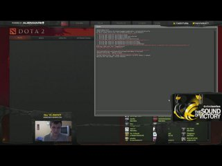 видео: XBOCT January 31st