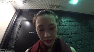 Day 84: TOKYO - Karaoke, Laundry, Sushi, Daikanyama Wallet retrieval !socials