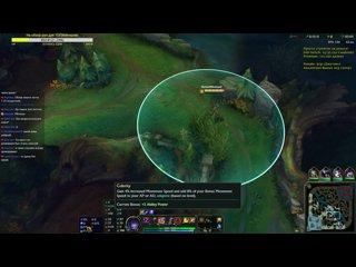 видео: Elise 111